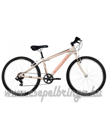 Schwinn Csepel Woodlands...