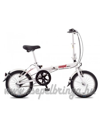 "Csepel MINI 16"", N3 city..."
