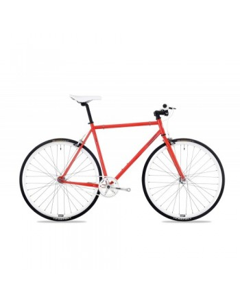 Scwinn Royall Singlespeed