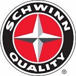 Schwinn Bicycle Company