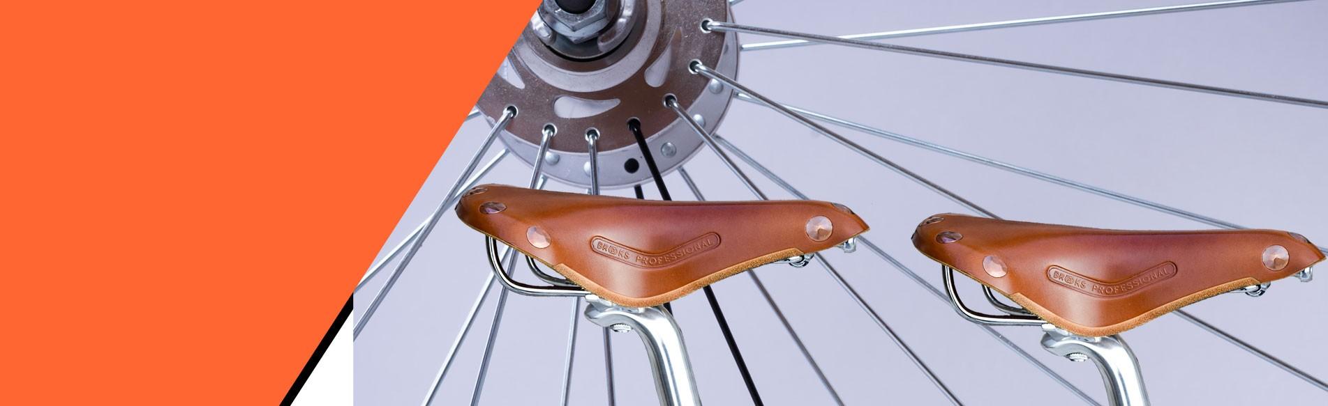 Tendem biciklik
