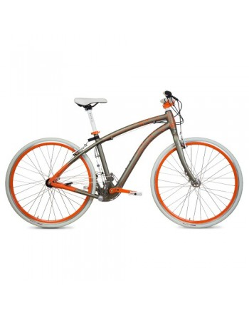 Strignbike Designe