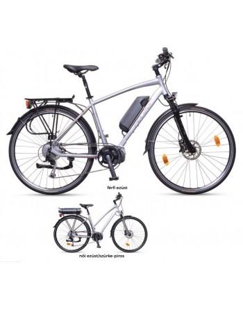 Egyedi Elektromos kerékpár...