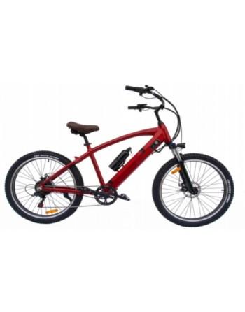 Elektromos kerékpár MOB15,...