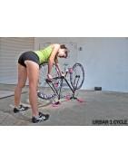 Használt kerékpár, haznált Bicikli, használt bicaj
