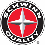 Schwinn Bicycle Company